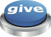 give-button1