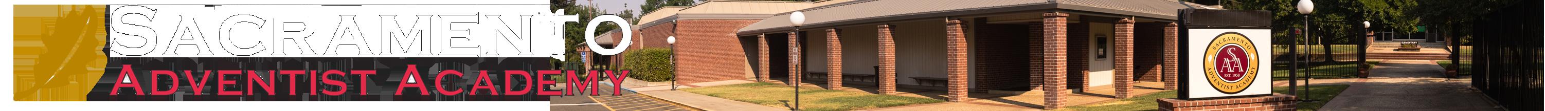 Sacramento Adventist Academy